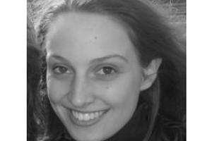 Elsa Abdoun