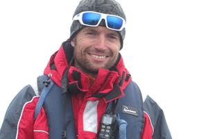 Xavier Allard
