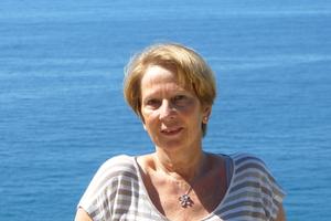 Elisabeth Coelho