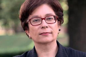 Marie-Pierre Rey