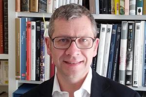 Benoît Dusart