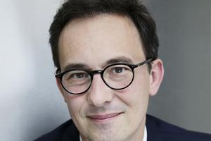 Jérôme Bastianelli