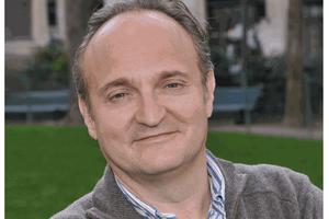 Frédéric Paya