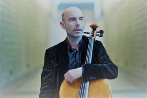 Raphaël Chrétien