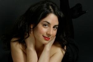 Noémie Bialobroda