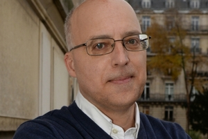 Laurent Dandrieu