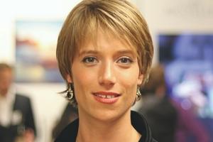 Margot Ducancel