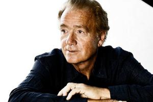 François-Joël Thiollier