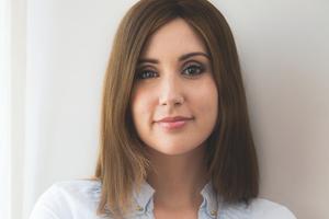 Virginie Girod