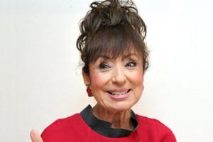 Françoise M.-Nagataki