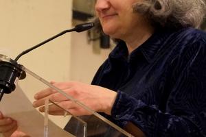 Christine Zeytounian