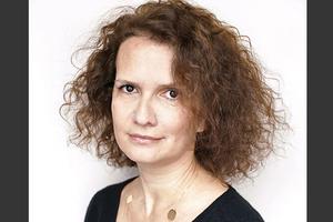 Emmanuelle Demarest