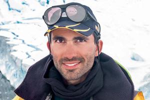 Jonathan Zaccaria