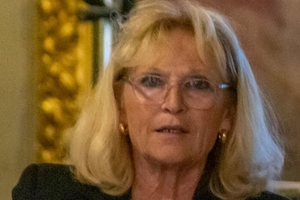 Monique Dautemer