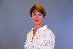 Vanessa Fleury