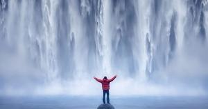 Islande | Terre de glace et de feu