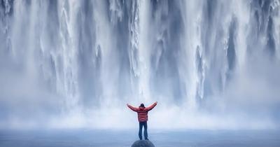 Départ pour l'Islande : 5 conseils aux voyageurs en Islande