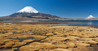 Voyage en Patagonie : découvrez l'Amérique du Sud en croisière