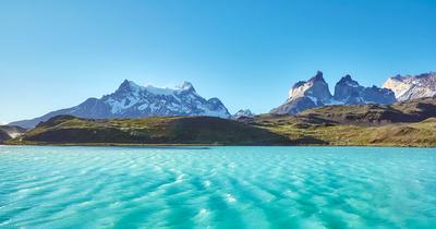 Quand partir en Patagonie ? Été ou hiver, quelle saison choisir ?