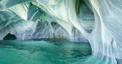 Chili et Argentine : 7 merveilles naturelles à voir