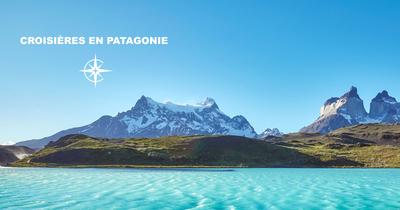 Origine Patagonie : d'où vient son nom ?