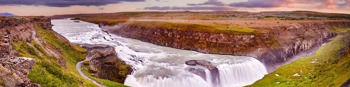Le Cercle d'Or : excursion incontournable lors d'une croisière Islande