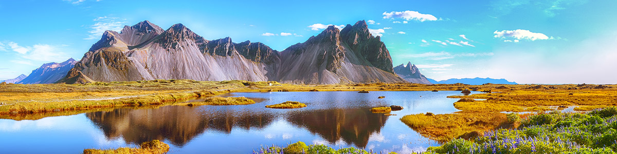 Quand visiter l'Islande ? Et le meilleur moment pour y partir est…