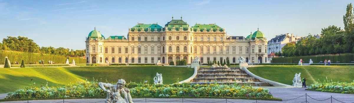 Autriche et Hongrie : quels musées d'art visiter sur le Danube ?