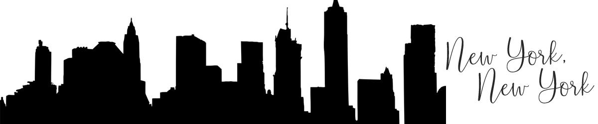 Sophie Lemonnier-Wallez vous présente New York en vidéo !