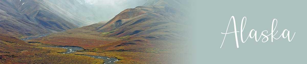 L'Alaska, une destination unique à découvrir en croisière