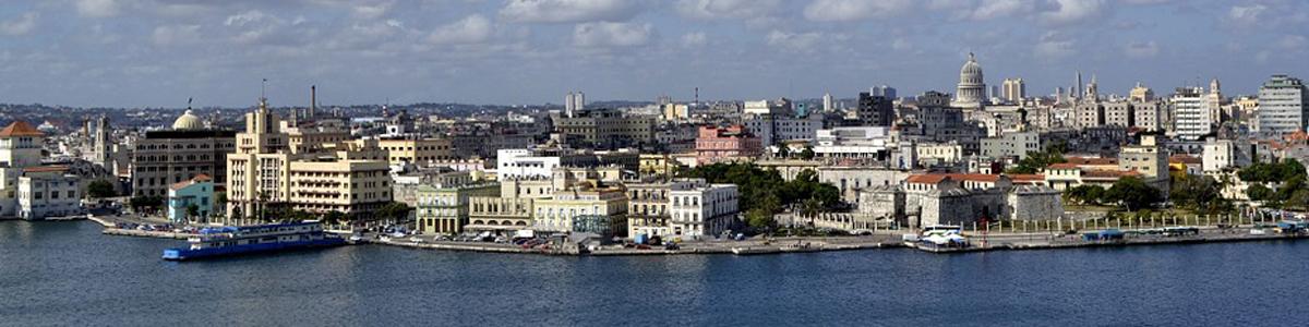 Escale à Cuba : que faire à La Havane le temps d'une journée ?