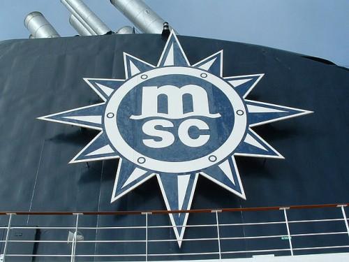 MSC annonce la construction de deux nouveaux navires de grande capacité