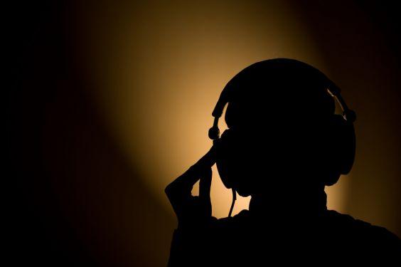 Quelles sont les meilleures musiques pour voyager en croisière ?
