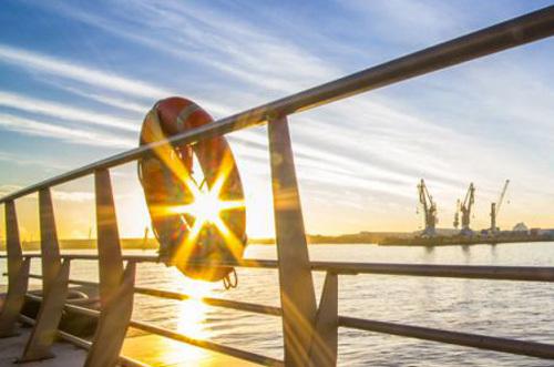 Les nouveaux bateaux de croisière pour 2018 et 2019