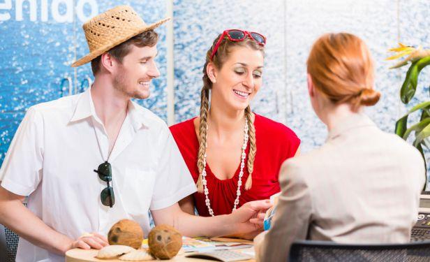 Les agents de voyage s'apprêtent à devenir des experts en croisière
