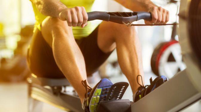 Faire du sport en croisière : à vos marques, prêts,…