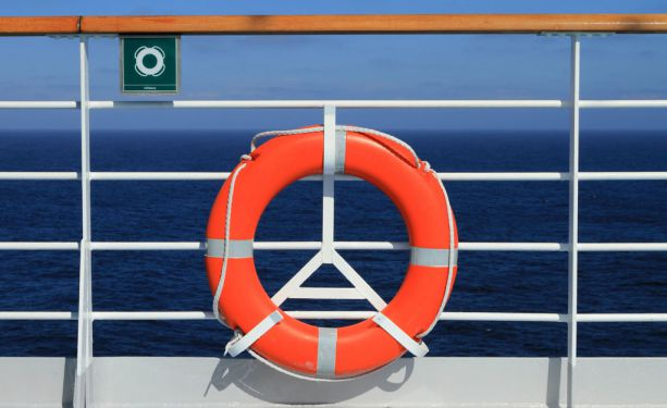 Les cabines des bateaux de croisière sont-elles sécurisées ?