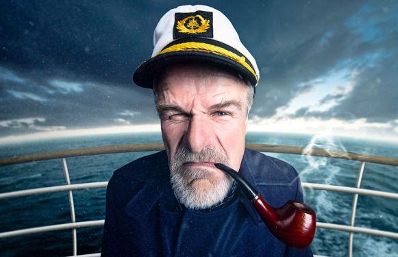 Fumer sur un bateau de croisière, ce qu'il faut savoir
