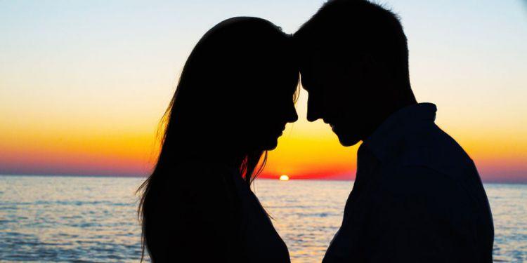 10 raisons d'offrir une croisière à votre femme