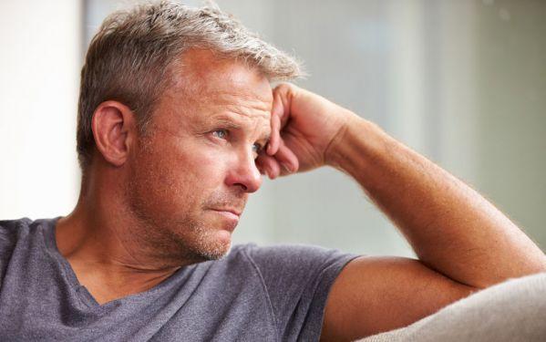 Le syndrome de la dépression post-croisière, vous connaissez ?