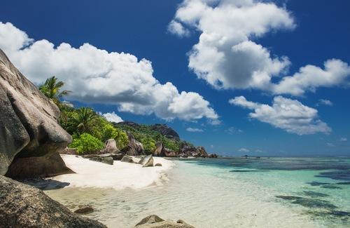L'océan Indien : votre prochaine destination croisière ?