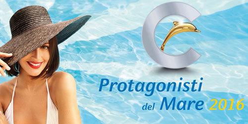 Lauréats de la Mer 2016 : MediaUp une nouvelle fois distingué !