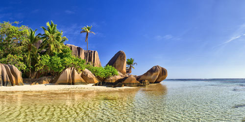 Cap vers les splendeurs océanes et terrestres de Madagascar