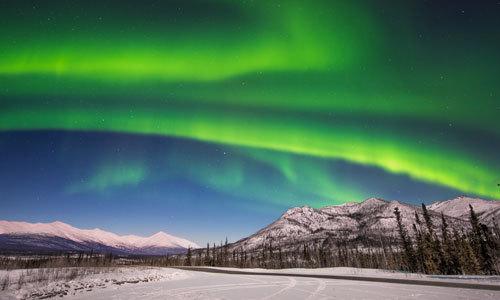 Le prochain navire de Norwegian Cruises Line naviguera en Alaska