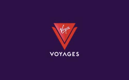 Ne l'appelez plus jamais Virgin Cruises, mais plutôt Virgin Voyages
