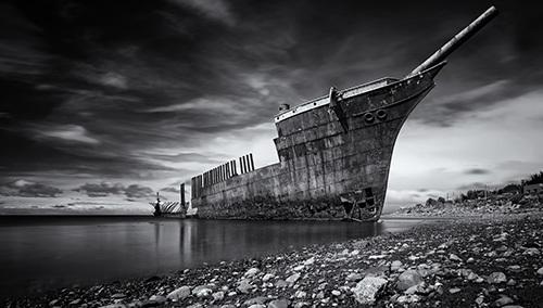 Escale au port de Punta Arenas (Chili) : ce que vous devez savoir