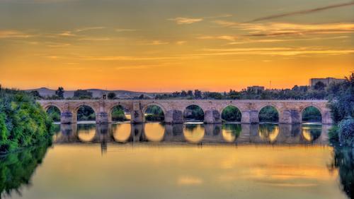 Guadalquivir : focus sur le mythique fleuve du sud de l'Espagne