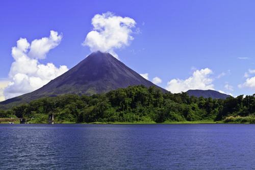 Un trésor nommé Costa Rica: 5 raisons d'avoir un coup de cœur