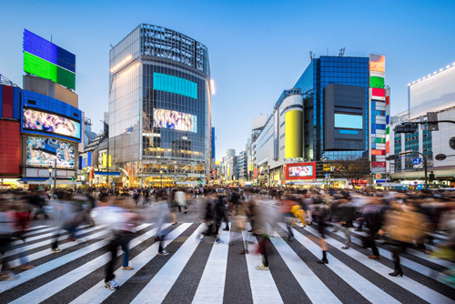 quel est le co u00fbt de la vie au japon