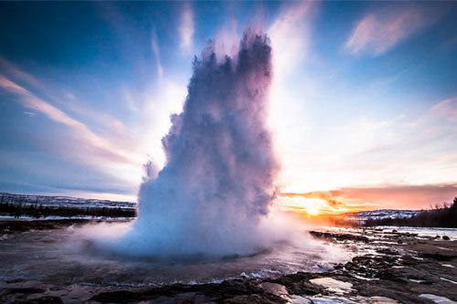 Islande : que faire et que voir sur cette île incroyable ?